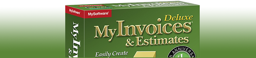 MyInvoices & Estimates